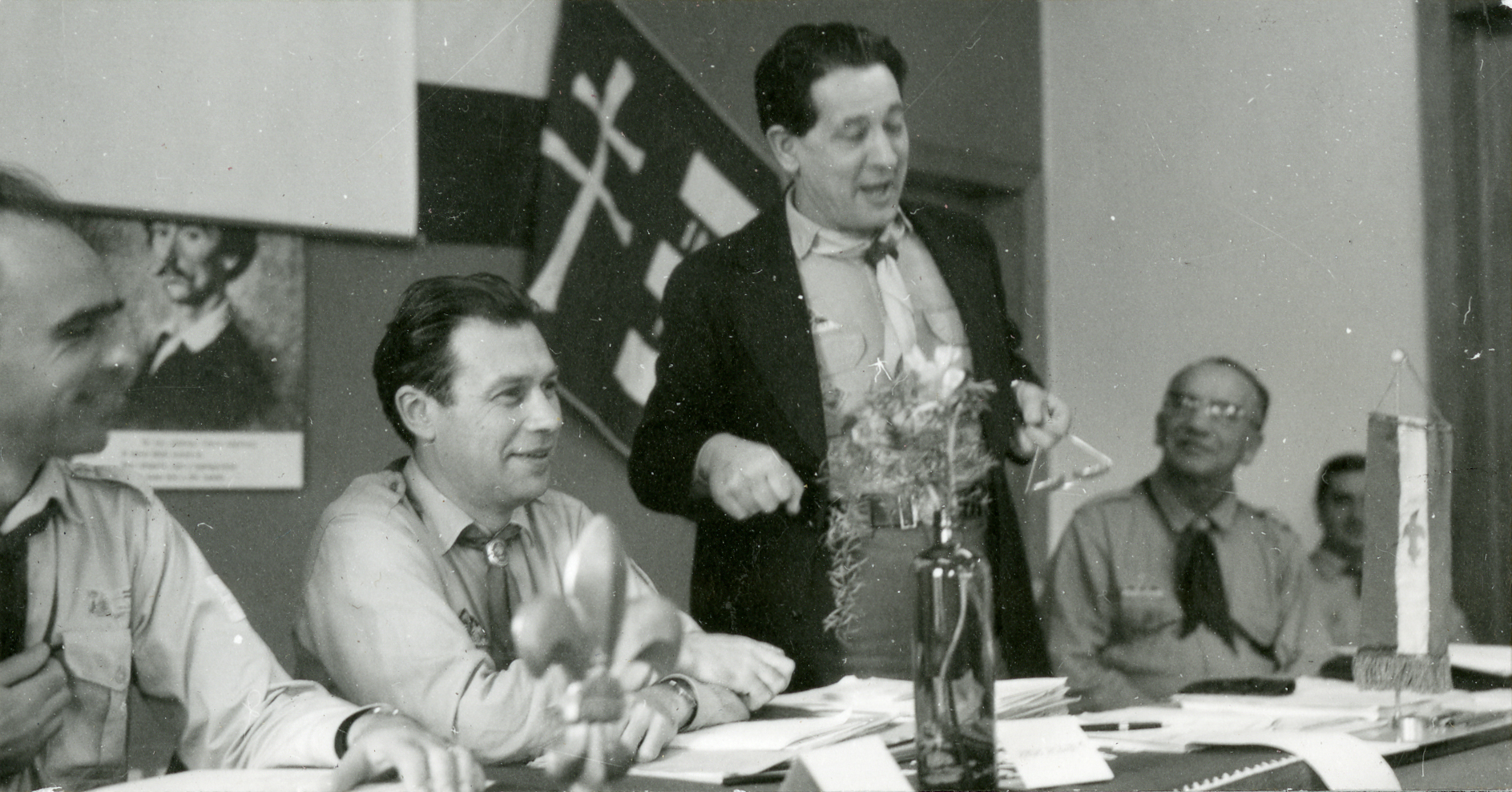 http://files.hungarianarchives.org/hungarianarchives/KMCSSZ_EUROPA_A3/KMCSSZ_A3.282.jpg
