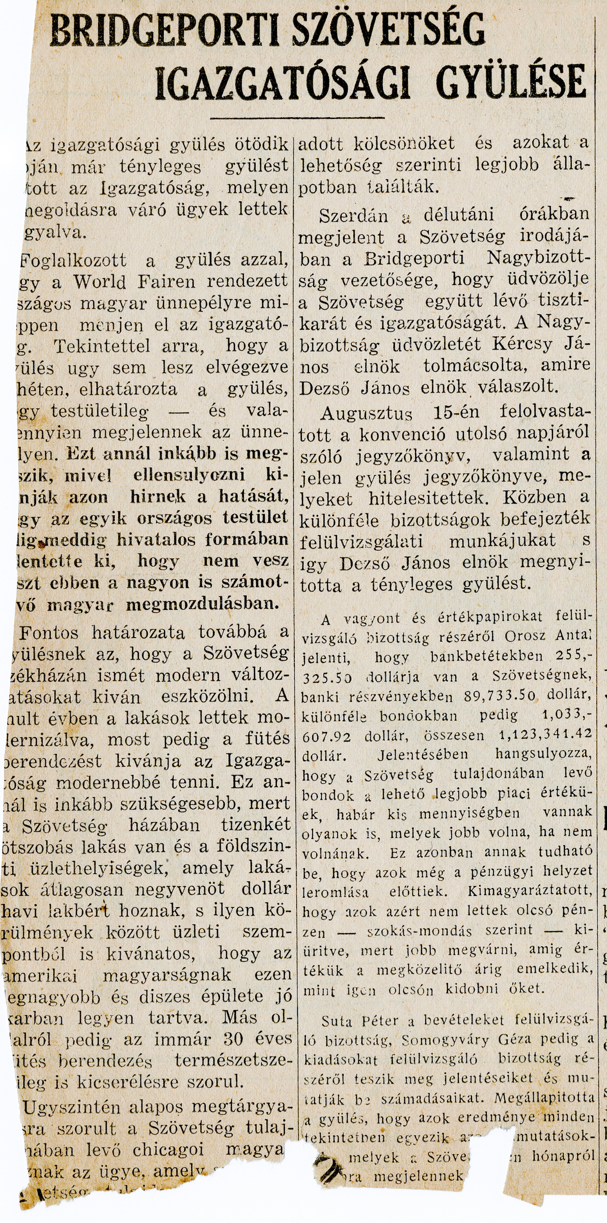 http://files.hungarianarchives.org/hungarianarchives/HUNGARIAN PAPERS/AHL_AMN/AHL_CONTR_AMN_Articles_011.jpg