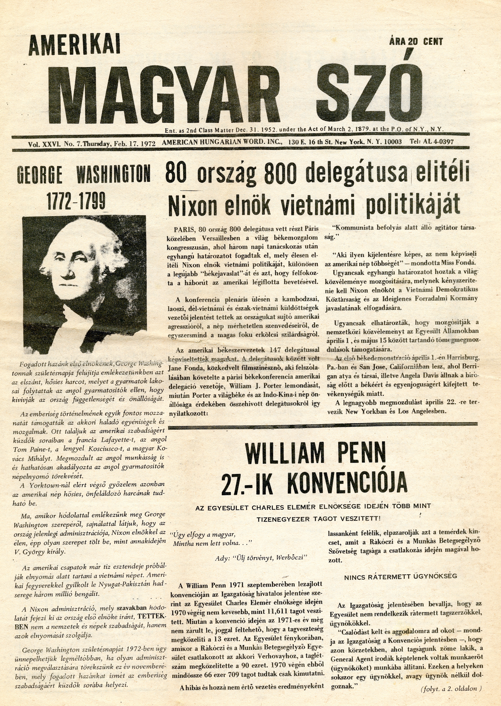 http://files.hungarianarchives.org/hungarianarchives/HUNGARIAN PAPERS/AHL_AMSZO/AHL_CONTR_Papers_MSzo_001.jpg