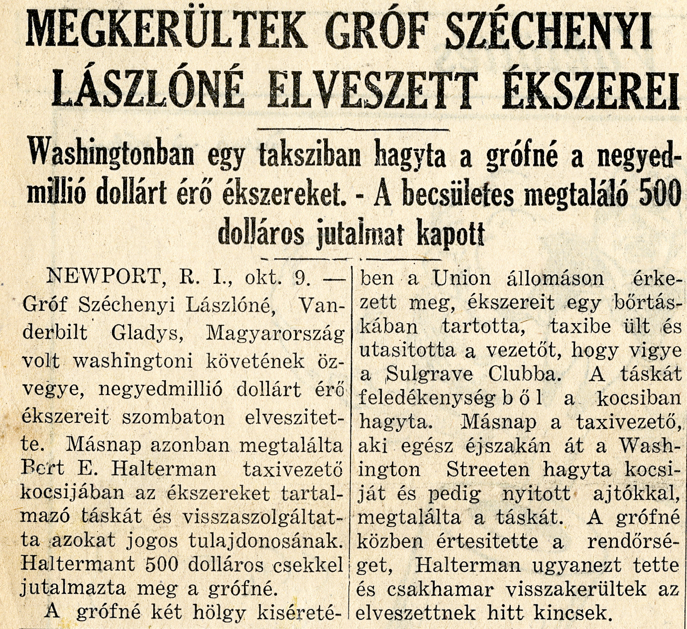 http://files.hungarianarchives.org/hungarianarchives/HUNGARIAN PAPERS/AHL_AMN/AHL_CONTR_AMN_Articles_019.jpg