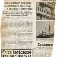 http://files.hungarianarchives.org/hungarianarchives/HUNGARIAN PAPERS/AHL_AMN/AHL_CONTR_AMN_Articles_002.jpg