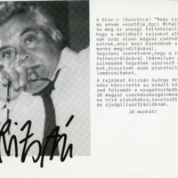 http://files.hungarianarchives.org/hungarianarchives/CS_KGY.Ilusztraciok/KGY.001.jpg