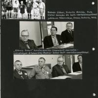 http://files.hungarianarchives.org/hungarianarchives/KMCSSZ_KULKAP_A9/A9 Lapok/KMCSSZ_A9.L.10.2.113-115.jpg
