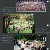 http://files.hungarianarchives.org/hungarianarchives/KMCSSZ_ALBUMOK/KMCSSZ_A4.L.029.2.jpg