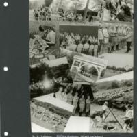 Jubileumi Nagytábor, Pottenstein