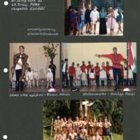 http://files.hungarianarchives.org/hungarianarchives/KMCSSZ_ALBUMOK/KMCSSZ_A4.L.028.1.jpg